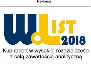 Widlak_List_2018_reklama