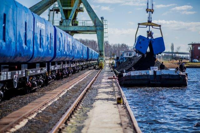 Wyniki  Grupy Kapitałowej OT Logistics