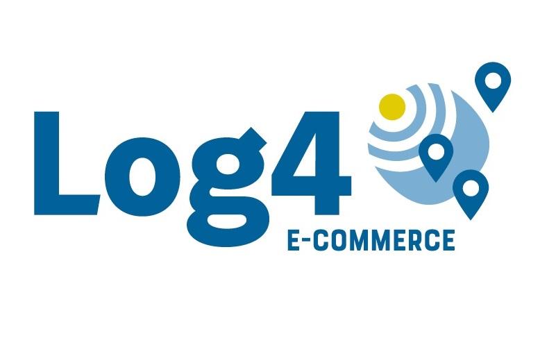 Stabilne wzrosty na rynku e-commerce