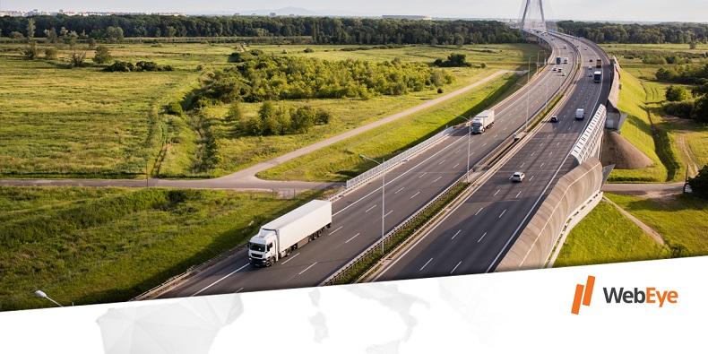 Polski potencjał logistycznego rynku