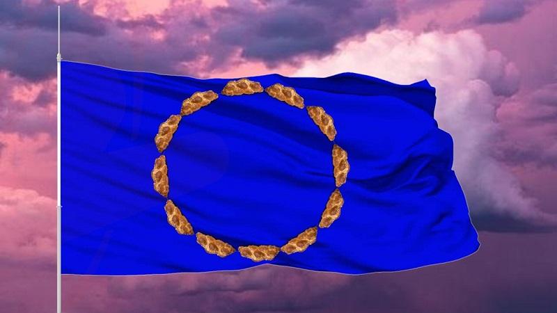 Nowy Unijny Kodeks nie-Celny