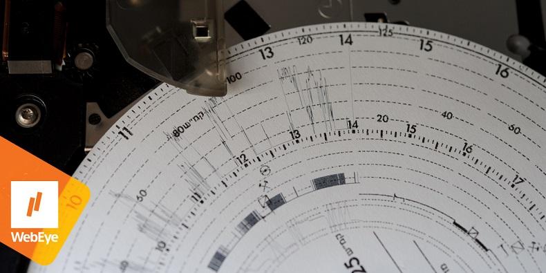 Telematyczna kontrola czasu pracy kierowców