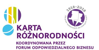 Logo_Karty_Różnorodności
