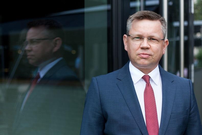 Wyzwania polskiego rynku nieruchomości