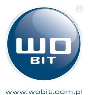 Logo P.P.H. WObit E.K.J. Ober s.c.