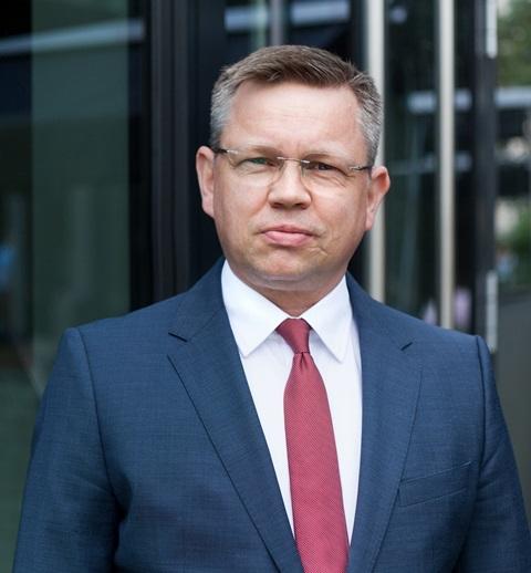2018.08.21 Cresa_Piotr Kaszyński