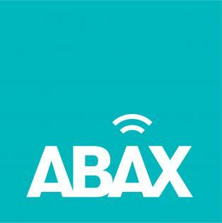 Logo ABAX Poland Sp. z o.o.