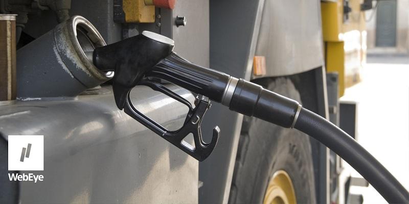 Optymalizacja kosztów zużycia paliwa