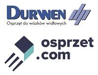 Osprzet_Durwen