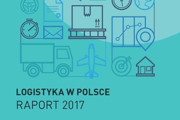 Logistyka w Polsce - na fali wzrostu
