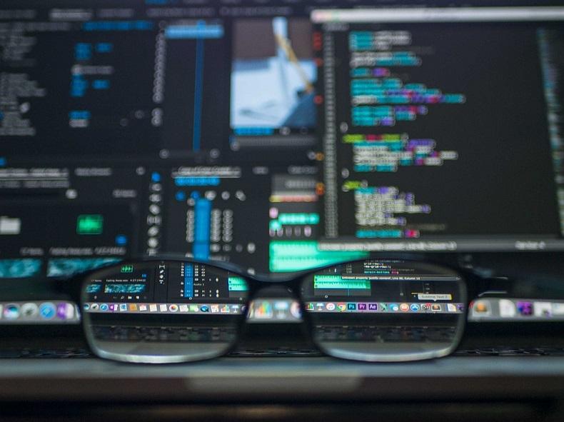 Nowe narzędzie do walki z cyberprzestępczością