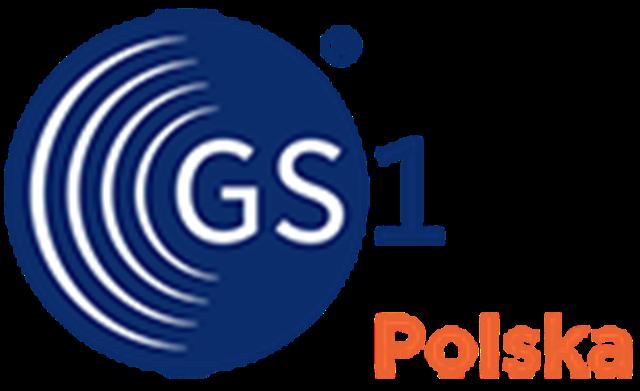 Partnerstwo z Uniwersytetem Ekonomicznym w Poznaniu