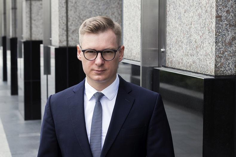 Polski rynek przyciąga inwestorów