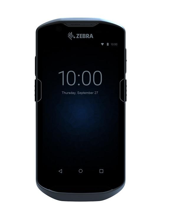 Komputer_mobilny_z_systemem_Android_tc52