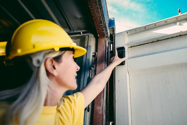 Plaga kradzieży na budowach – jak przechytrzyć złodzieja?