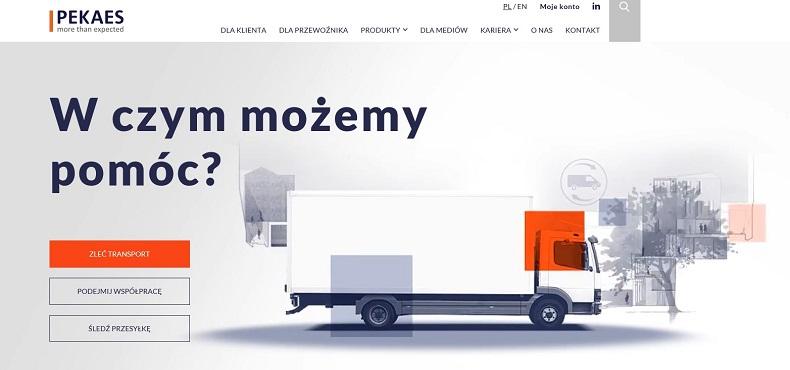 Nowa_strona_www