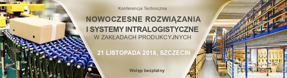Intralogistyka_szczecin_grafika