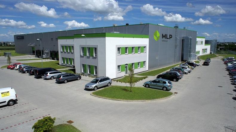 Zakończony proces komercjalizacji MLP Lublin