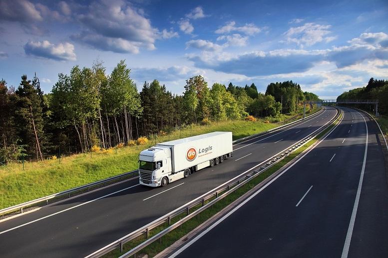 Logistyczne wyzwanie budowlanych dostaw