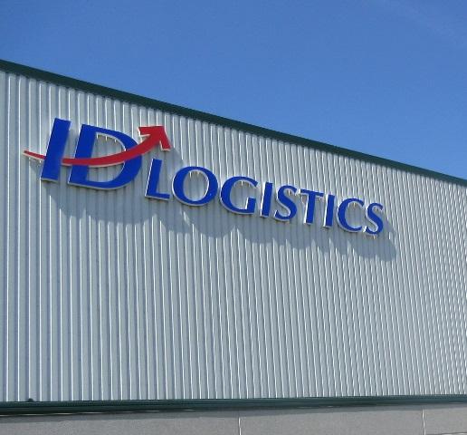 ID Logistics zatrudnia nowych pracowników