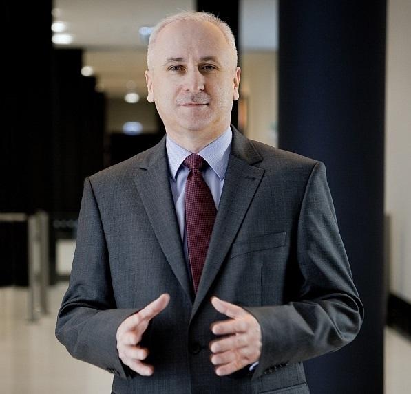 Szybki wzrost polskiego leasingu