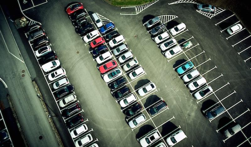 Leasing samochodu i rozliczanie kosztów firmowych samochodów w 2019