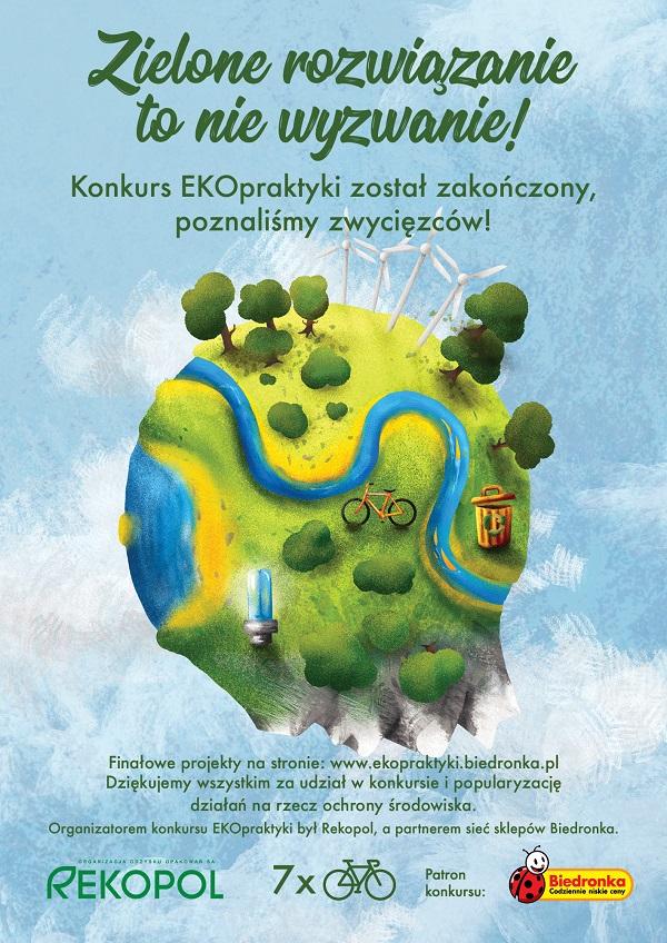 EKOpraktyki_plakat