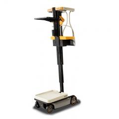 Wielofunkcyjny wózek Crown  WAV® 60