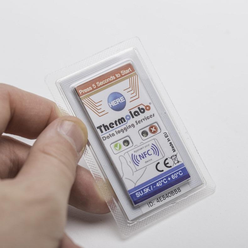 Logistyka w farmacji w kontrolowanej temperaturze