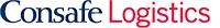 Logo Consafe Logistics Sp. z o.o.