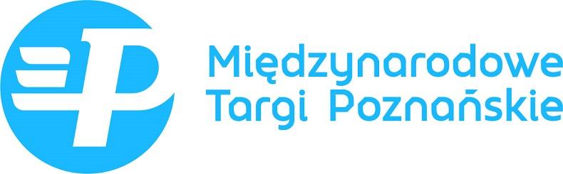 Targi_poznanskie_logo