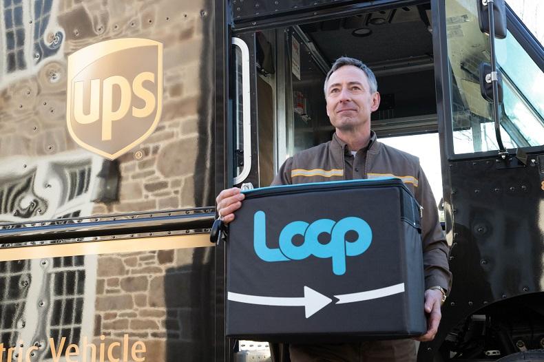 Loop_UPS