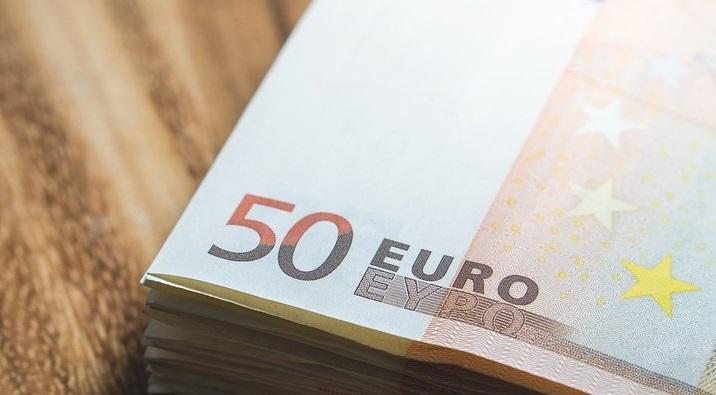 Wynagrodzenia minimalne kierowców w Europie
