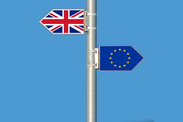 Brexit – walka pomiędzy napędami motywacyjnymi