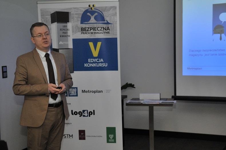 Tomasz Chojnacki_Metroplan Polska Sp z o