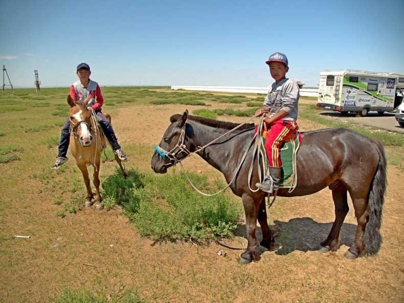 Kamperemprzezświat_Mongolia