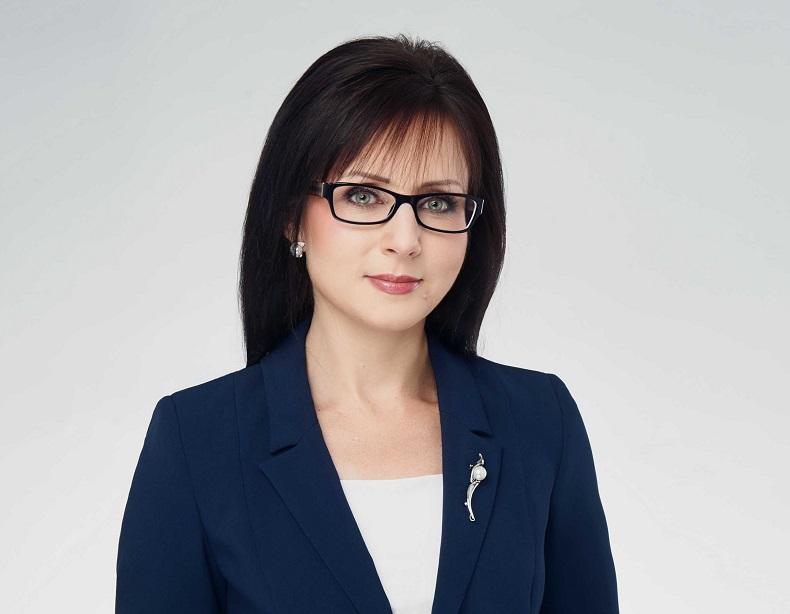 Nowy zarządzający w JF Hillebrand Poland