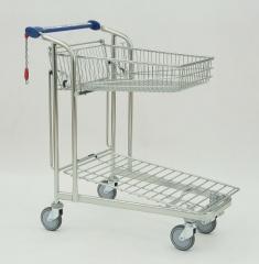 Wózek transportowy Vario WTP-3