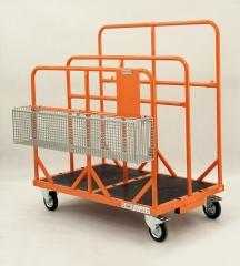 Wózek transportowy Carry WP3B