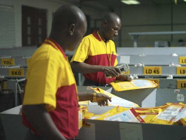 Potencjał afrykańskiego rynku e-commerce