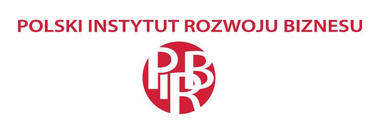 Polski Instytut Rozwoju Biznesu