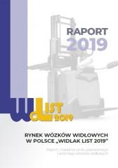 Widlak List 2019