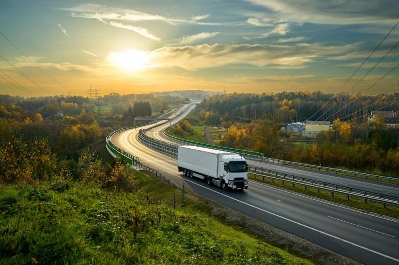 Program antiaging dla kierowców transportu drogowego