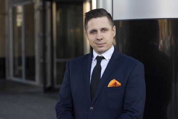 Jakub Dudkiewicz