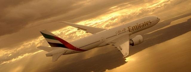 Emirates podsumowuje wyniki za rok 2018-19