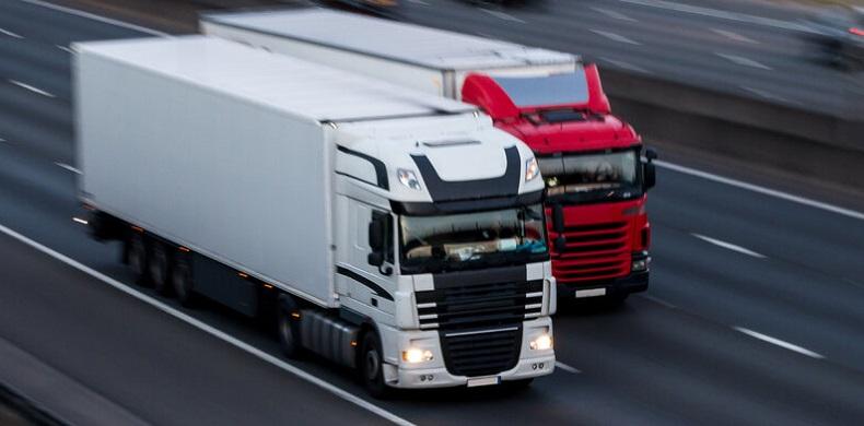 Czynniki decydujące o przyszłości transportu