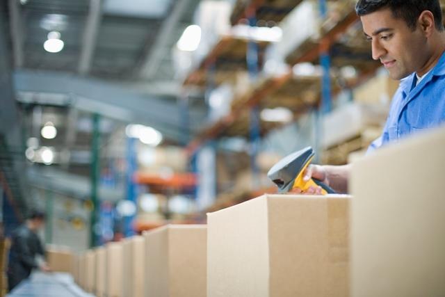Systemy analityczne ważnym ogniwem łańcucha sprzedaży i produkcji
