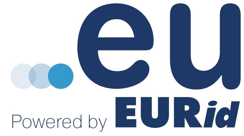 W Europie ubywa domen z rozszerzeniem .EU