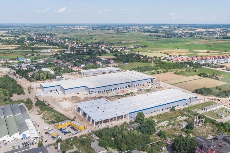 Kontynuacja ekspansji w Polsce