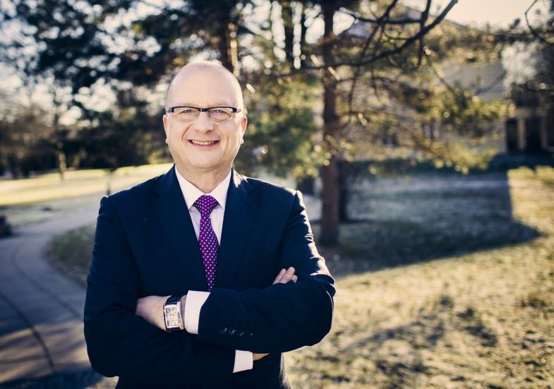 Leasing ważny dla rozwoju polskich firm